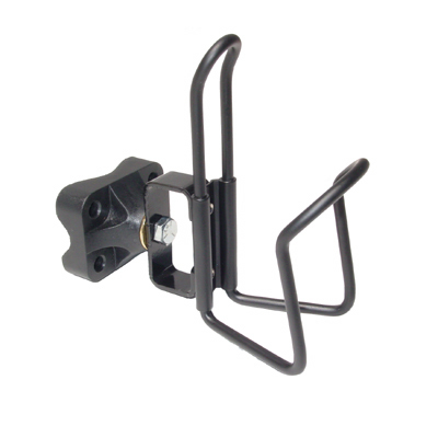 All Rite Oasis Drink Cage ATV Holder.