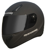 Мотошлем Marushin Helmets 999NX MONOCOLOR.  Таблица.  Внешняя оболочка: композитный материал.
