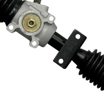 Polaris Ranger XP Rack and Pinion